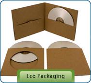 CD Replication CD Duplication DVD Replication Creative Packaging - Cd packaging templates