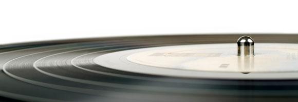 7 Quot 10 Quot 12 Quot Vinyl Production Vinyl Pressing Record